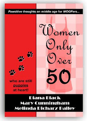 Amazon's BEST SELLER List for women over 50! 5-STAR REVIEW!