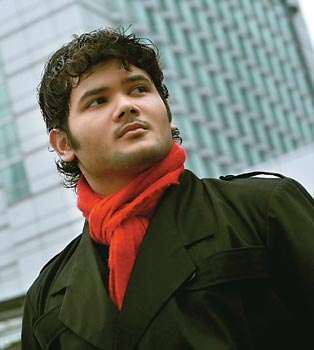 Image Result For Ridho Rhoma