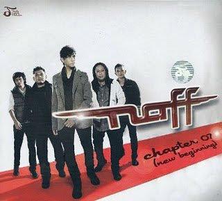 naff Hari ini, Naff, Vagetoz konser di Sidimpuan