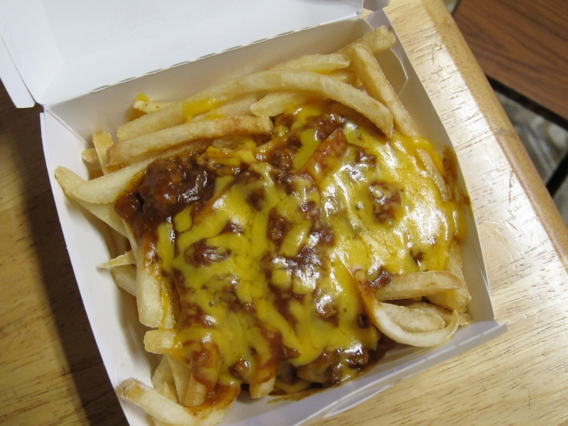recipe: places that sell chili cheese fries near me [36]