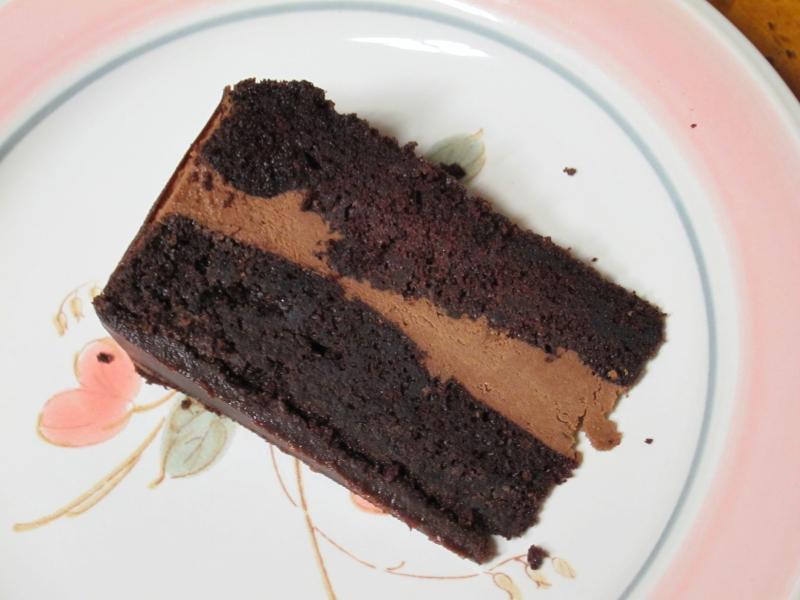 Trader Joe S Semi Sweet Chocolate Bar