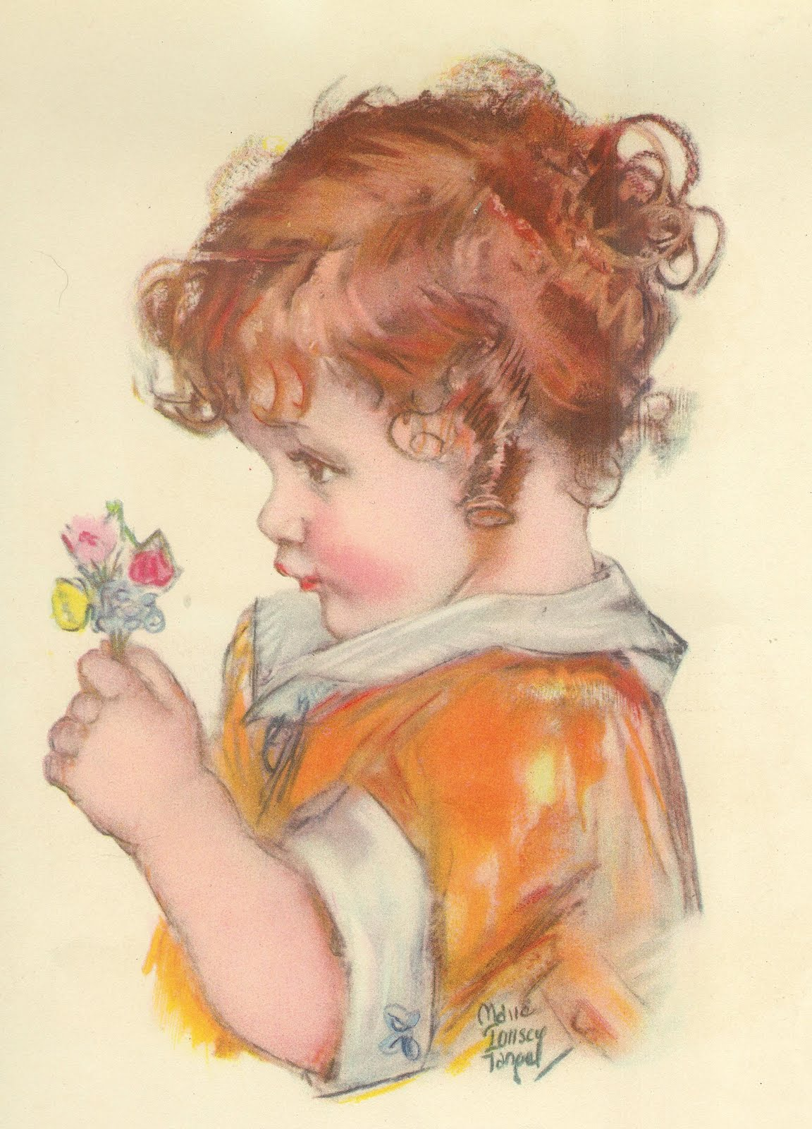 Vintage Kids Books My Kid Loves Koko S Kitten: Hazelruthes's: Vintage Children Images To Share