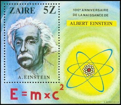Resultado de imagem para SELO DE ALBERT EINSTEIN