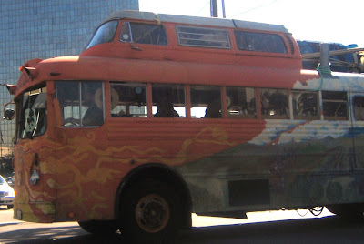 crazy+bus.JPG