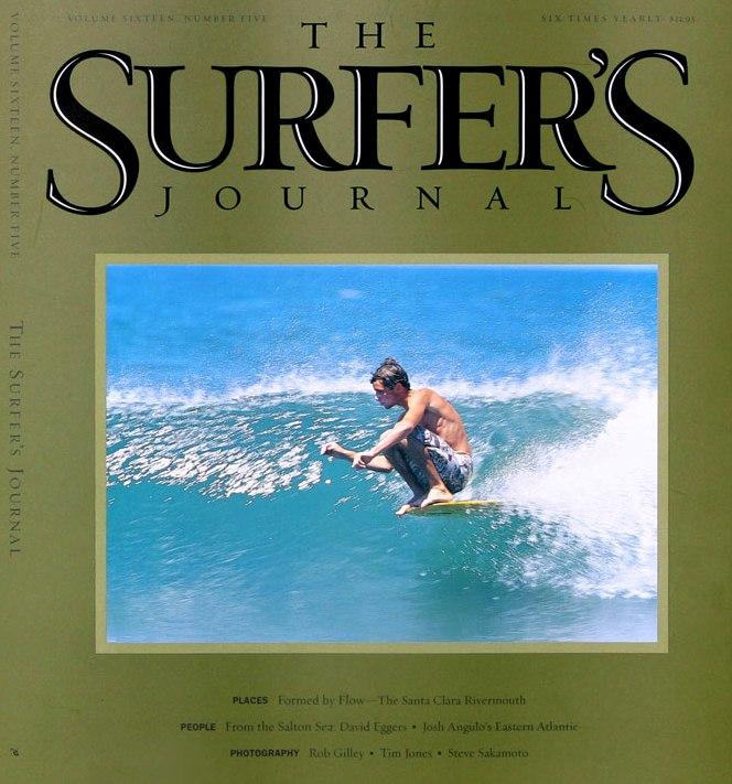 photo de surf 2178