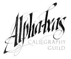 Alphabeas: March meeting