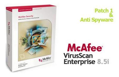 Mcafee virusscan enterprise 9. 8 for mac free download all mac world.