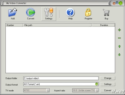 DOSPRN 1.79 - Download keygen crack serial patch