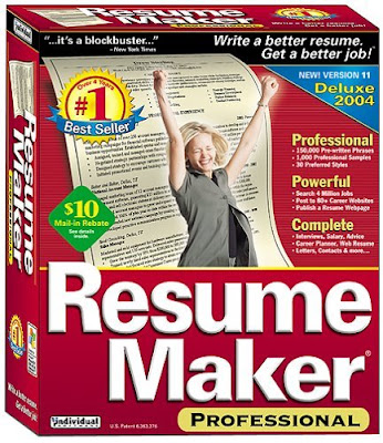 resume maker professional 11 14 professional resumes that get results ...