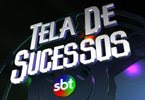 tela_sucessos_g.jpg