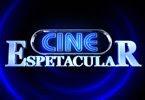 cine_espetacular_g.jpg