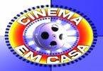 cinema_casa_g.jpg