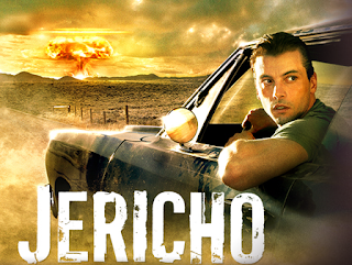 jericho-picture.png