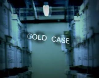 Cold_Case_iso.jpg