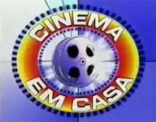 cinema_em_casa.jpg