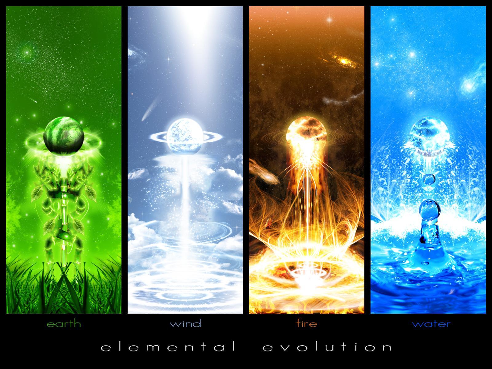 https://1.bp.blogspot.com/_W1ueYt1O3xs/R1PutEKztCI/AAAAAAAACuo/jReqHcZhz5c/s1600-R/Elemental_Evolution_by_bdotward.jpg