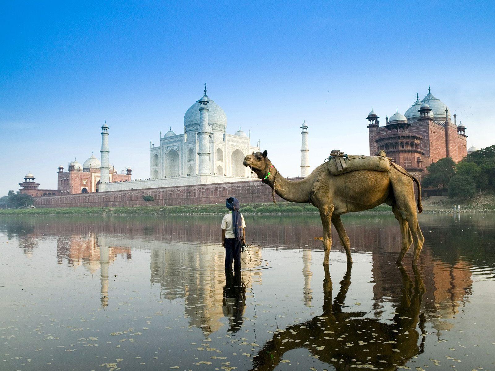 [Yamuna+River,+Agra,+Uttar+Pradesh,+India.jpg]