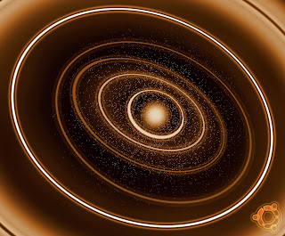 http://bp0.blogger.com/_W1ueYt1O3xs/RzCmB6OnBaI/AAAAAAAACL8/c7GLu-AOtY4/s320/Sun+Ubuntu+Corner.jpg