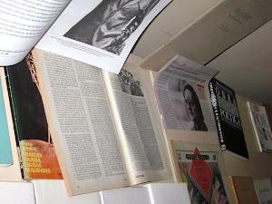 Cada revista, un tesoro...