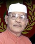 Menteri Besar Kedah Darul Aman