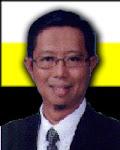 Menteri Besar Perak Darul Ridzuan