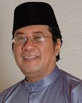Menteri Besar Selangor Darul Ehsan