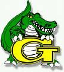 Gateway Gators