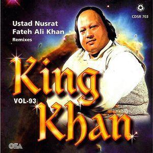 Nusrat fateh ali khan songs free download mp3.