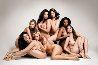 Think, nude women gettin it done