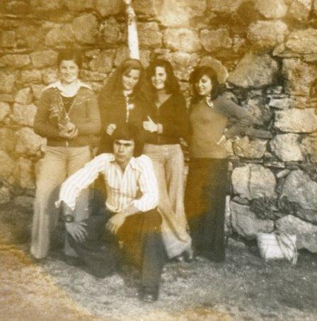 ano de 1978
