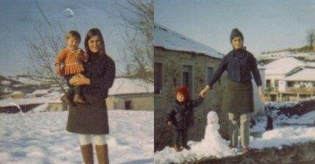 ano 1971 -1972
