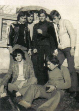 ano 1974