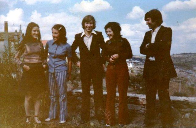 ano 1972