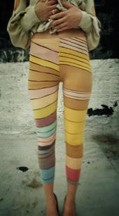 Clothes-Pin: Mociun