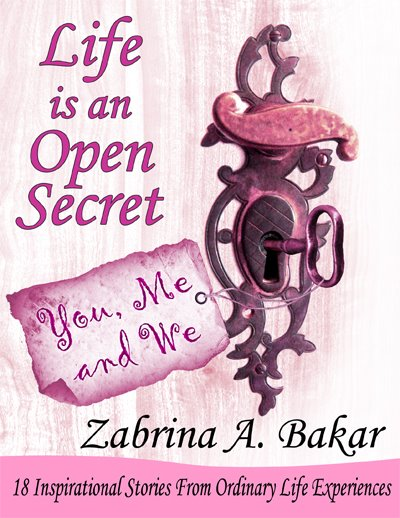 [Life+is+an+Open+Secret-+You,+Me+and+We+Book+Cover.jpg]