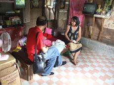 Maligayang pagdating sa sitio catacutan philippines