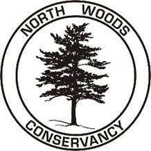 North Woods Conservancy