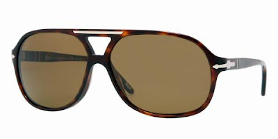 RCS Likes: Persol 2958