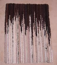Gina's Rag Rugs 1
