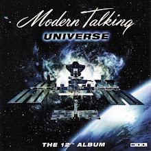 Modern Talking en 2003.