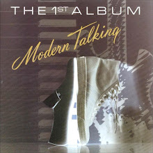 Modern Taling en 1984.