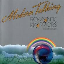 """""""""""Modern talking en 1987""""""""."""