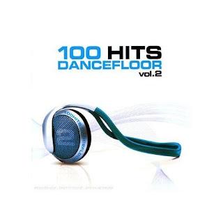 Music music music for 100 hits dance floor