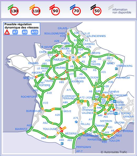 Map Of France Roads.Map Of France Toll Roads Kameroperafestival
