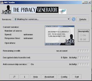 VISION 3.0.1.4 EXPRESS NERO GRATUITEMENT TÉLÉCHARGER