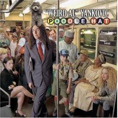 Weird Al Yankovic - HARDWARE STORE