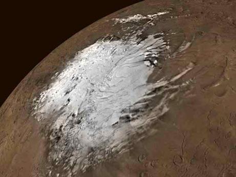 [mars-warming_big.jpg]