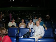 En Congreso- Bahia