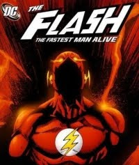 Flash le film