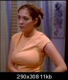 breast besar sofea Sharifah